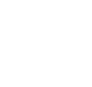 arts council accreditation logo