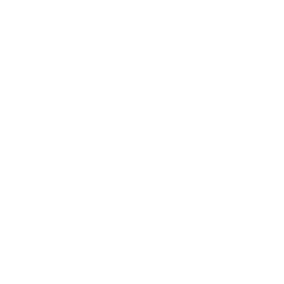 Diagram of a database