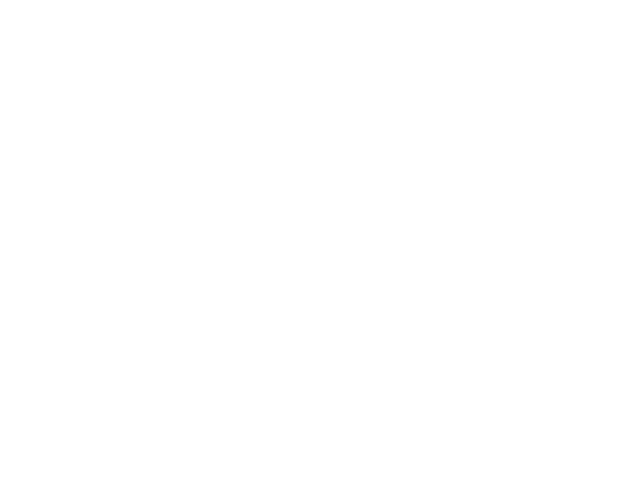 Logo of a magnifying glass