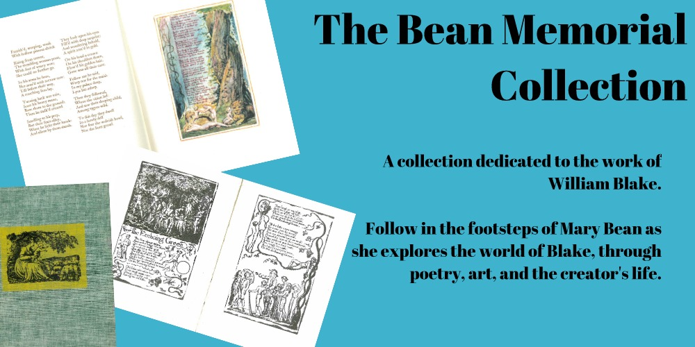 Bean Memorial Collection