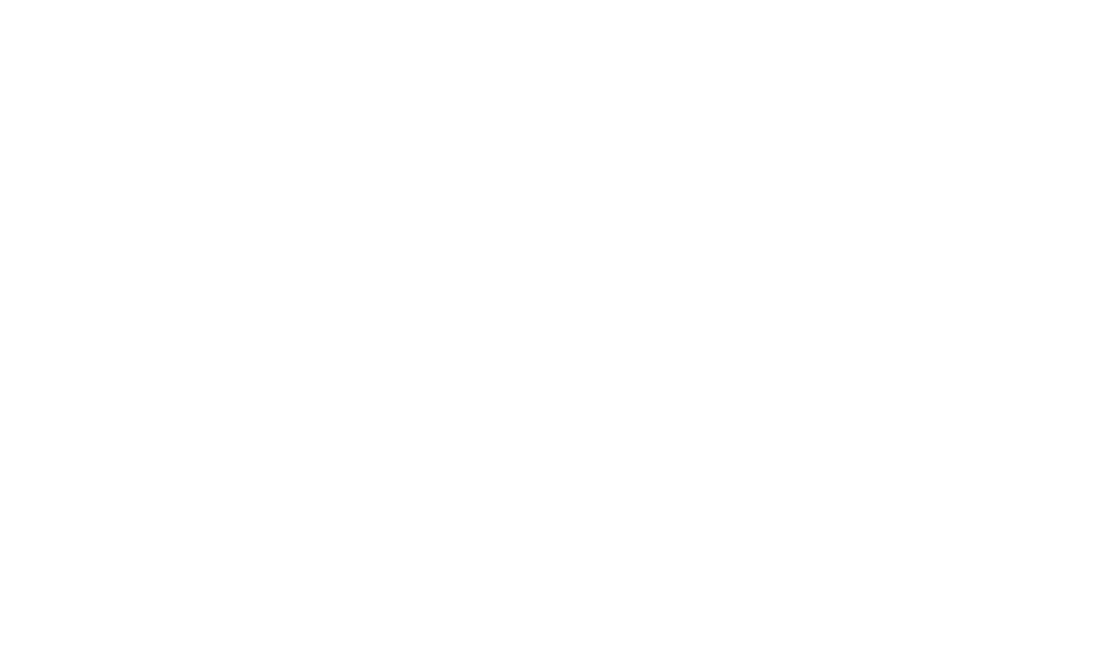 University of Hull logo