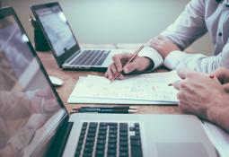 Organización y evaluación