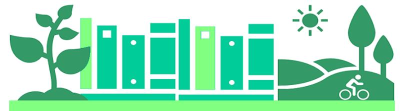 biblioteche e sviluppo sostenibile
