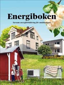 Energiboken (2011)