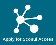 Link to sconul access webpage to apply for sconul access