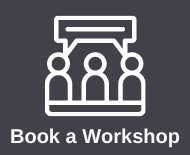 Link to book a library workshop