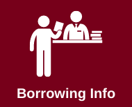 Link to library borrowing information webpage