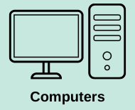 Link to library computers webpage