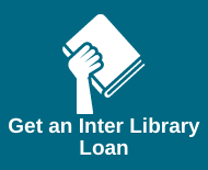 Inter-library loan request form link