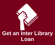 Link to how to request an inter-library loan webpage