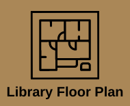 Link to image of library floor plan