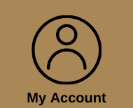 My Account link to library catalogue