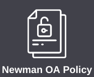 Link to Newman's Open Access Policy PDF