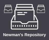 Link to Newman's repository