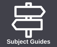 Link to library subject guides webpage