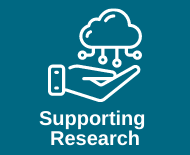 Link to supporting your research library webpage