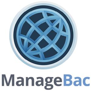 ManageBac logo