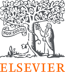 Elsevier Medicina Ebooks