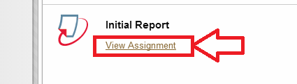 View Assignment link
