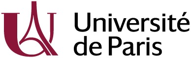 Bibliotheques Université de Paris