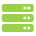Acceso remoto por EZproxy BUSC