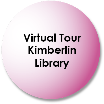 Virtual Tour of the Kimberlin Library