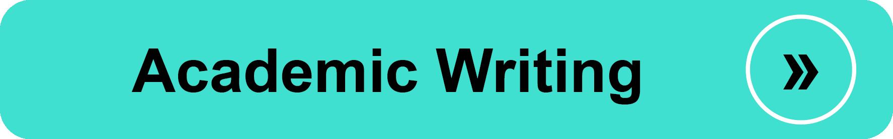 Academic Writing Checkin