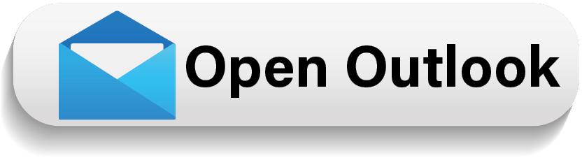 Open Outlook