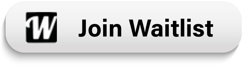 Join Waitlist for Findig Information and Referening