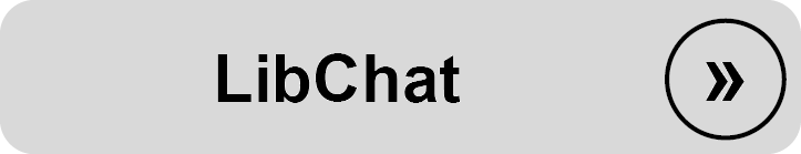 Live LibChat