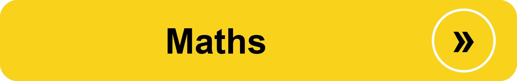 Maths and Statistics Checkin