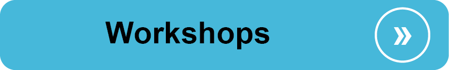 Library Workshop Calendar