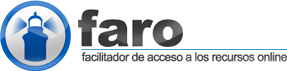 Acceder a Faro