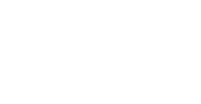 UoN logo with link to learntech homepage.