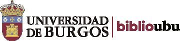 Enlace a la web de la Biblioteca Universitaria de la Universidad de Burgos