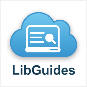 Met / With LibGuide tutorial